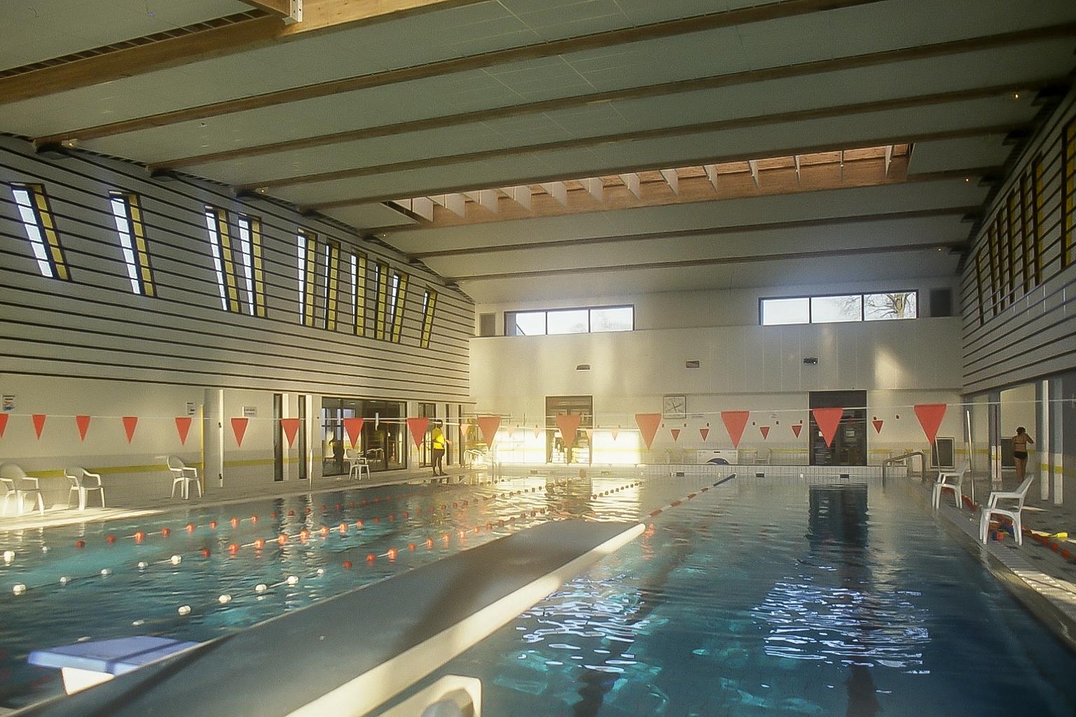 piscine vitr